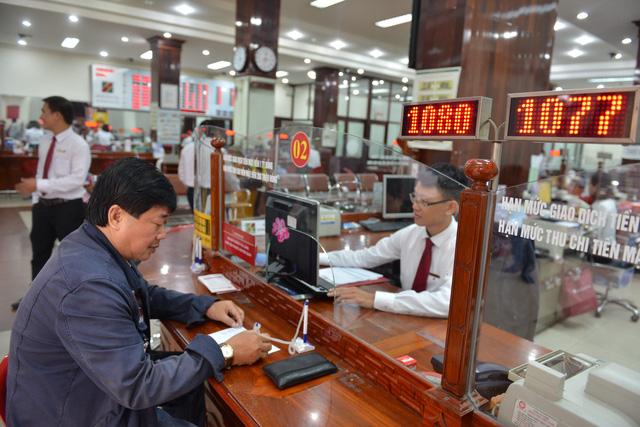 400 Agribank debit accounts hacked in Vietnam