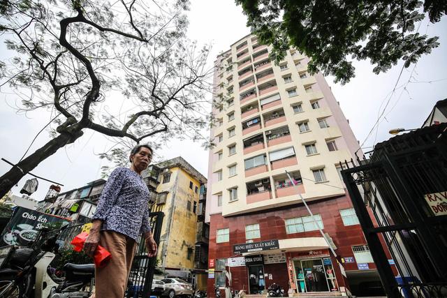 Vietnam's controversial proposed asset tax not on lawmakers' agenda before 2020: legislature