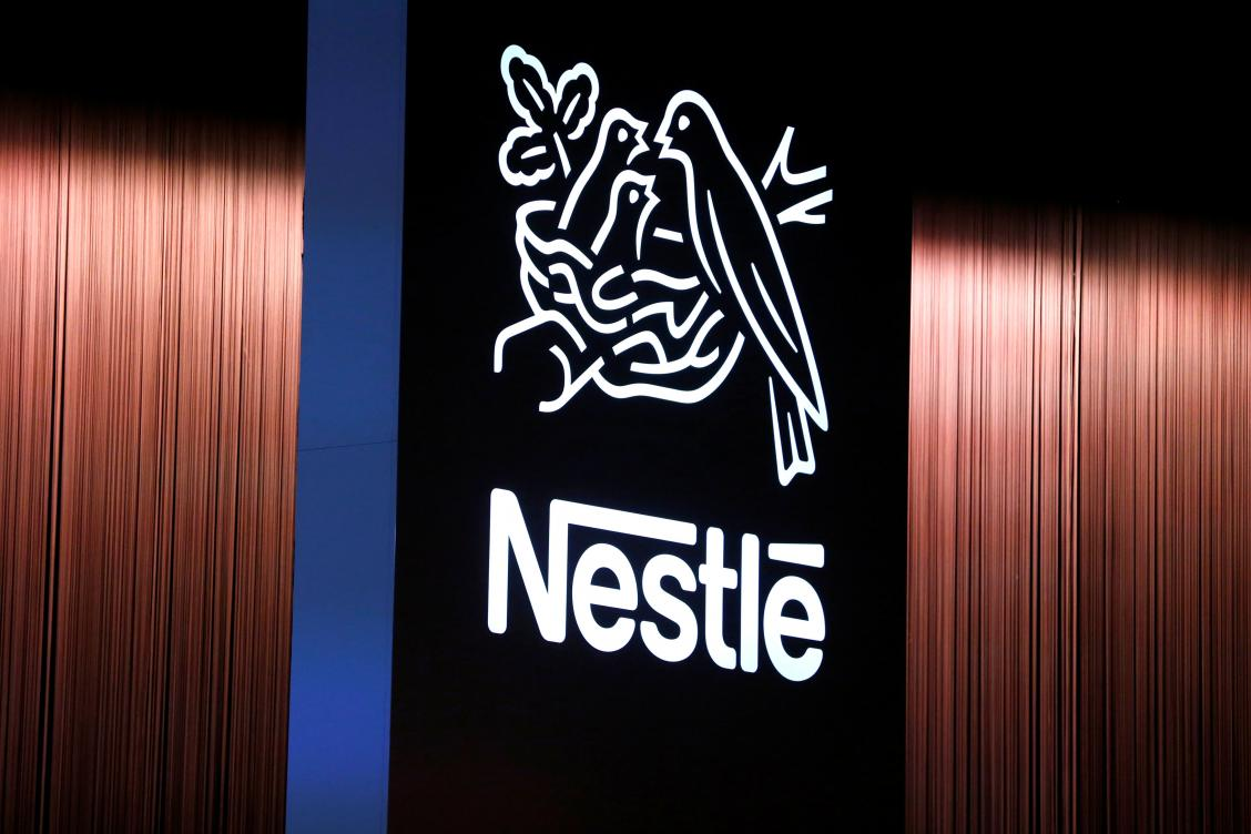 Nestle to pay $7.15 billion to Starbucks to jump-start coffee business