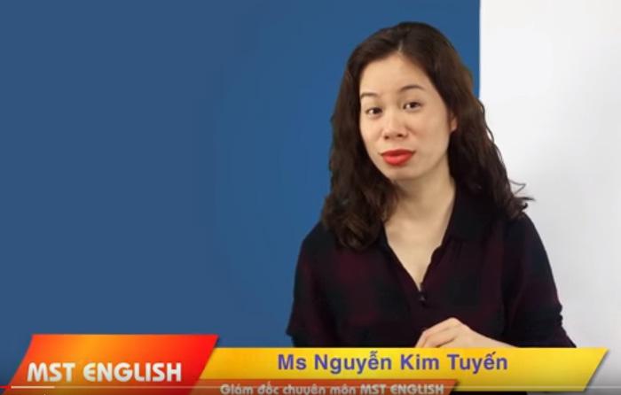 Hanoi chairman orders stern punishment upon English teacher who called student 'pig brain'