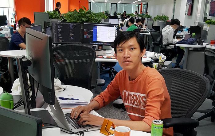 Young Vietnamese seek better job opportunities in ASEAN