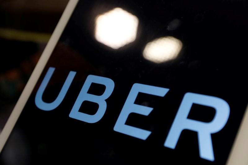 Vietnam says eyeing formal antitrust probe into Uber-Grab deal