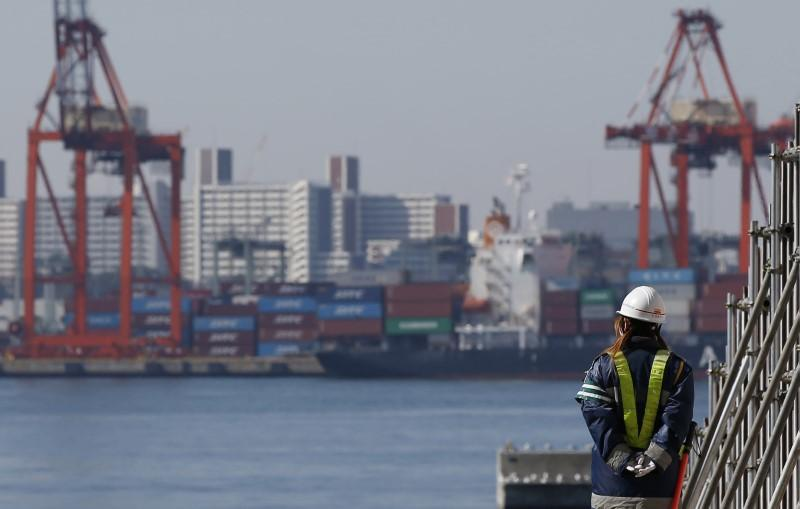 Japan plans retaliatory tariffs against United States: NHK