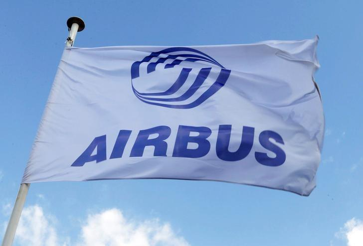 Airbus says it will obey WTO ruling on aircraft subsidies