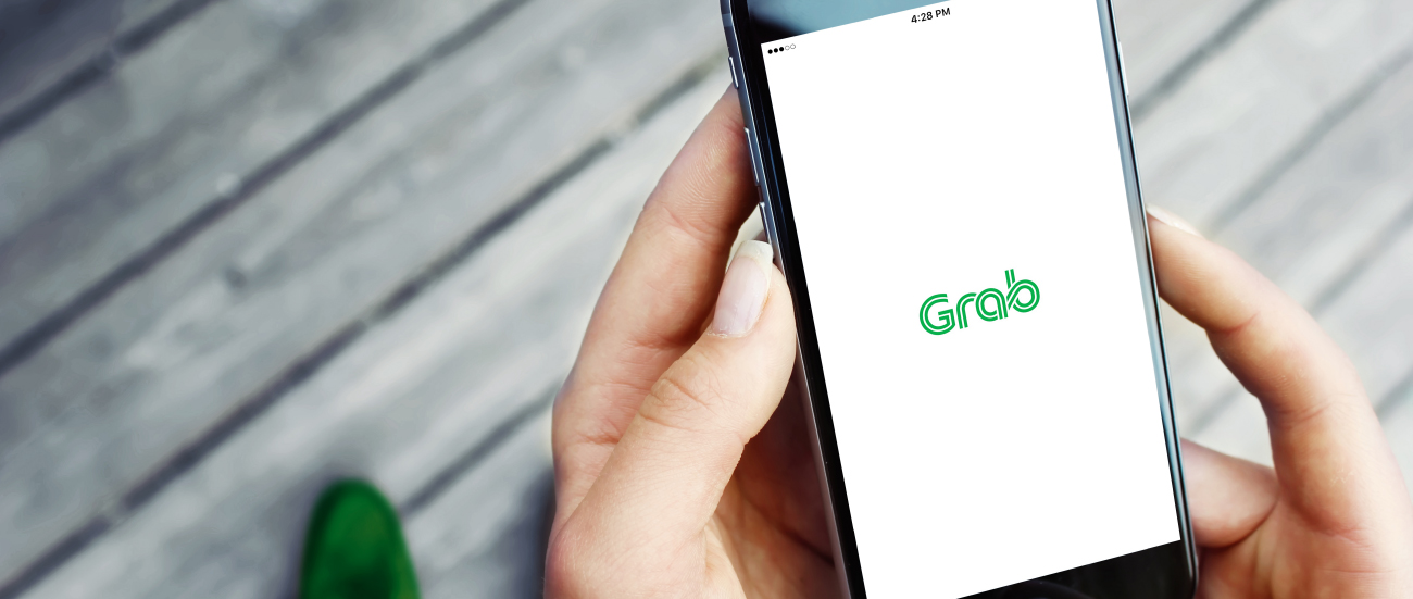 Grab rolls out cancelation fee in Vietnam