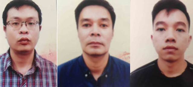 Vietnamese customs warehouse-keeper faces death for stealing multiple seized tusks, rhino horns