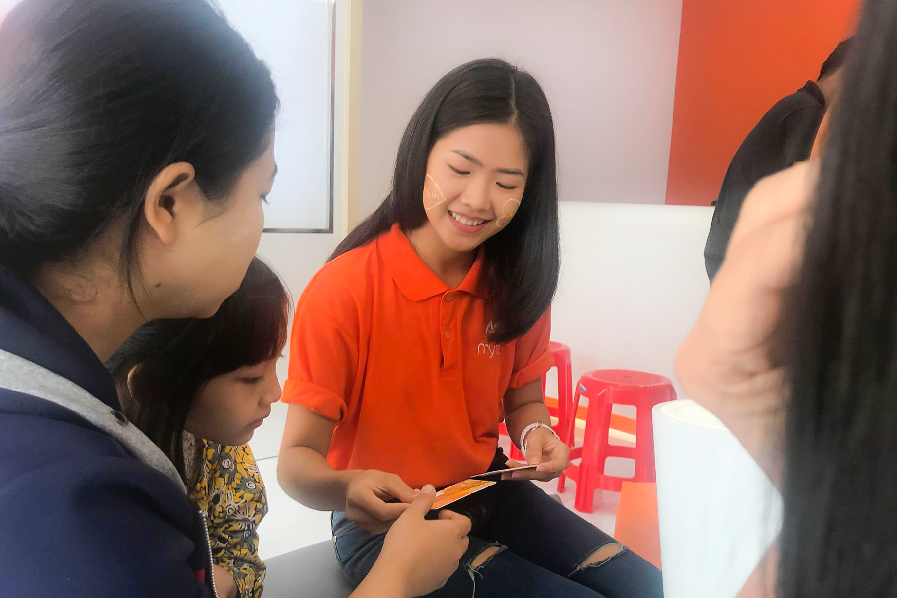 ​Vietnam's Viettel to offer 'zero' roaming fee for Indochinese users after launch of Mytel in Myanmar