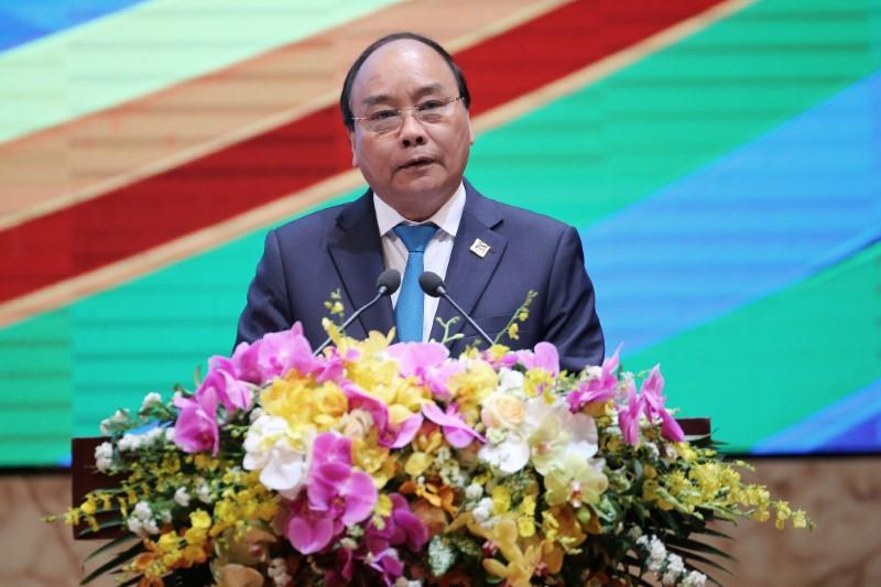 Vietnam sets out green ambitions with bold targets for solar, rare earth