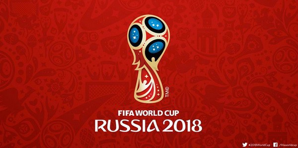 ​Official: Vietnam state TV obtains rights to air World Cup matches