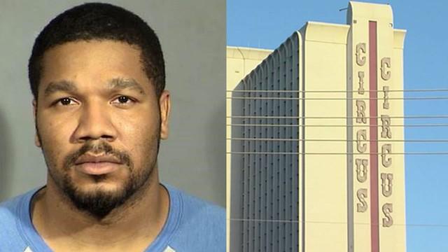 Bodies of two fatally stabbed Vietnamese in Las Vegas repatriated this week