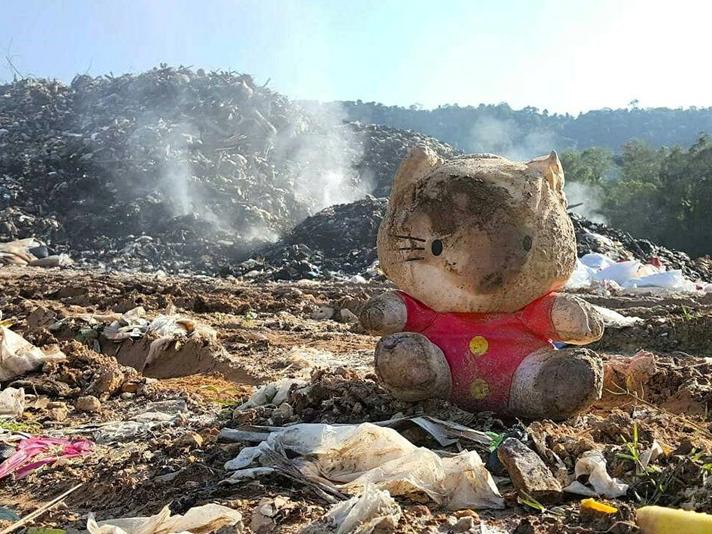 Solving the plastics crisis in Vietnam, Asia