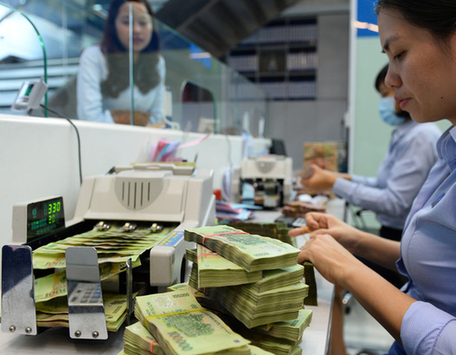 Vietnam's state revenue up 13.6 percent in Jan-May