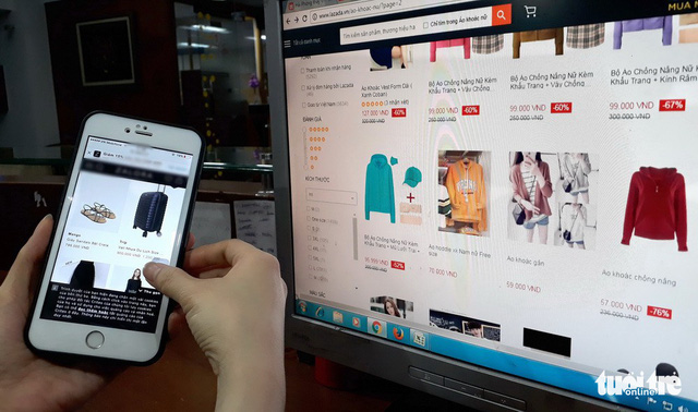 ​Lazada faces inspection after multiple service complaints in Vietnam