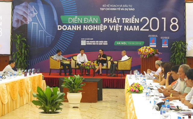 Lack of local investment funds drives Vietnamese startups abroad