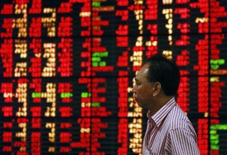 SE Asia Stocks-Decline; worsening U.S-China trade spat unnerves investors