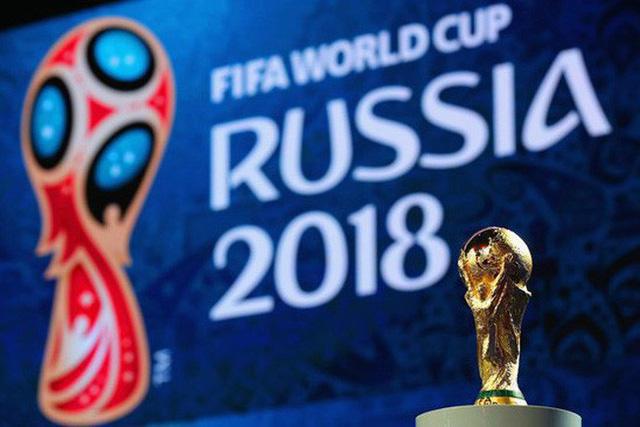 ​Widespread illegal World Cup streaming risks Vietnam's broadcast copyrights
