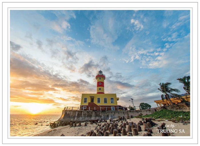 Vietnam issues 'marine creatures' stamp series