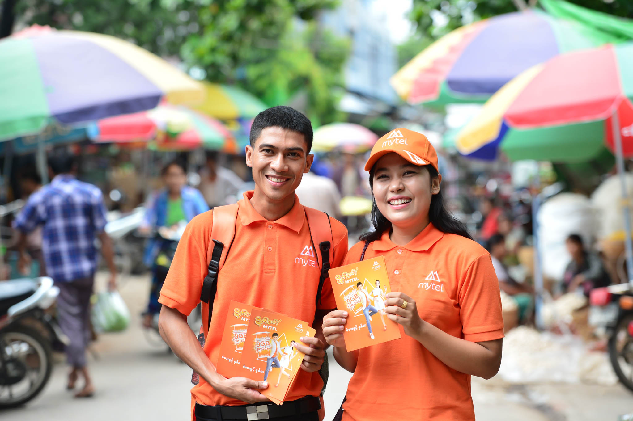 Vietnam's Viettel Global plans to be listed on UPCOM in July