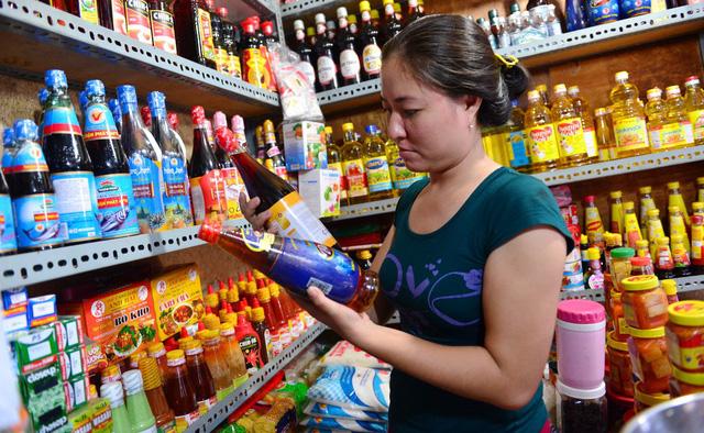 Vietnamese enterprises complain about decree on micronutrient enhancement in food processing