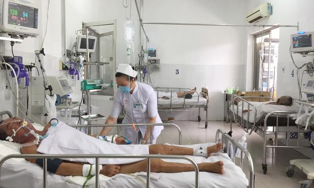 Vietnam's third swine flu death sparks fears of virus' increased virulence