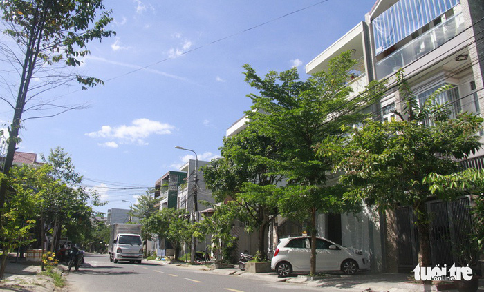 Company awarded military land in several Vietnamese cities for realty projects