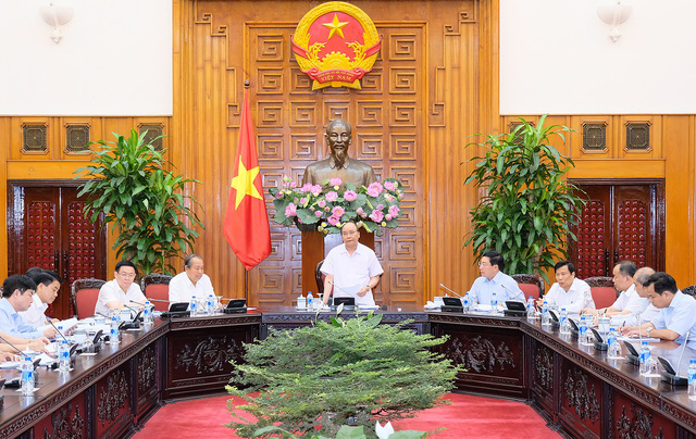 Hanoi designated to host 2021 Southeast Asian Games despite Ho Chi Minh City's bid