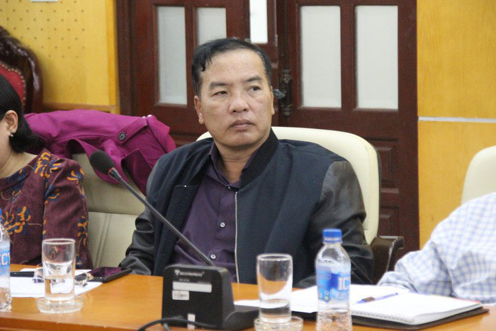 ​Vietnam nabs Mobifone ex-chairman, communications ministry official over $391mn acquisition deal