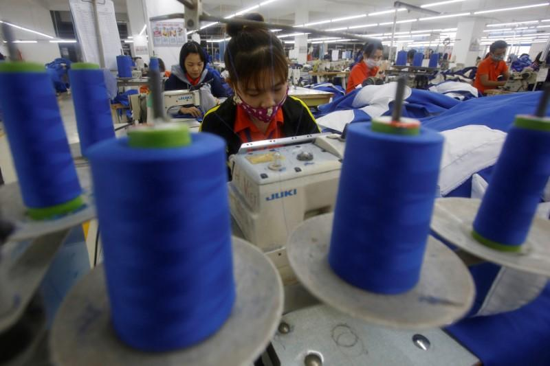 Vietnam-Malaysia trade grows 21 percent in first half of 2018