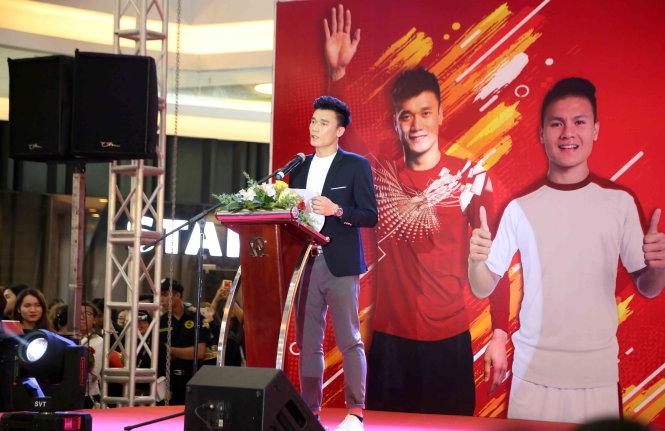 Downhill performance of Vietnam's U23 star footballers worries fans ahead of Asian Games