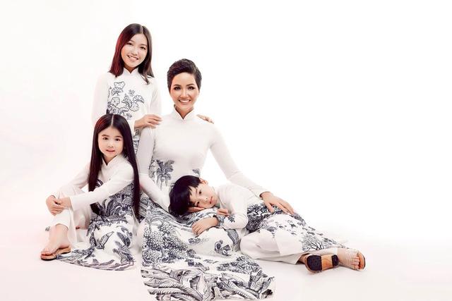 Miss Universe Vietnam named Room to Read ambassador