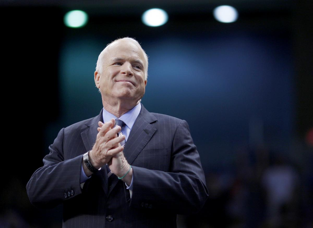 Senator McCain remembered for great contribution to US-Vietnam relationship