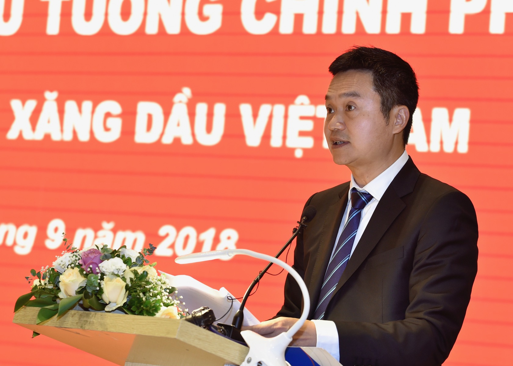 Vietnam's largest fuel wholesaler wants to pull out of $7bn oil refinery project