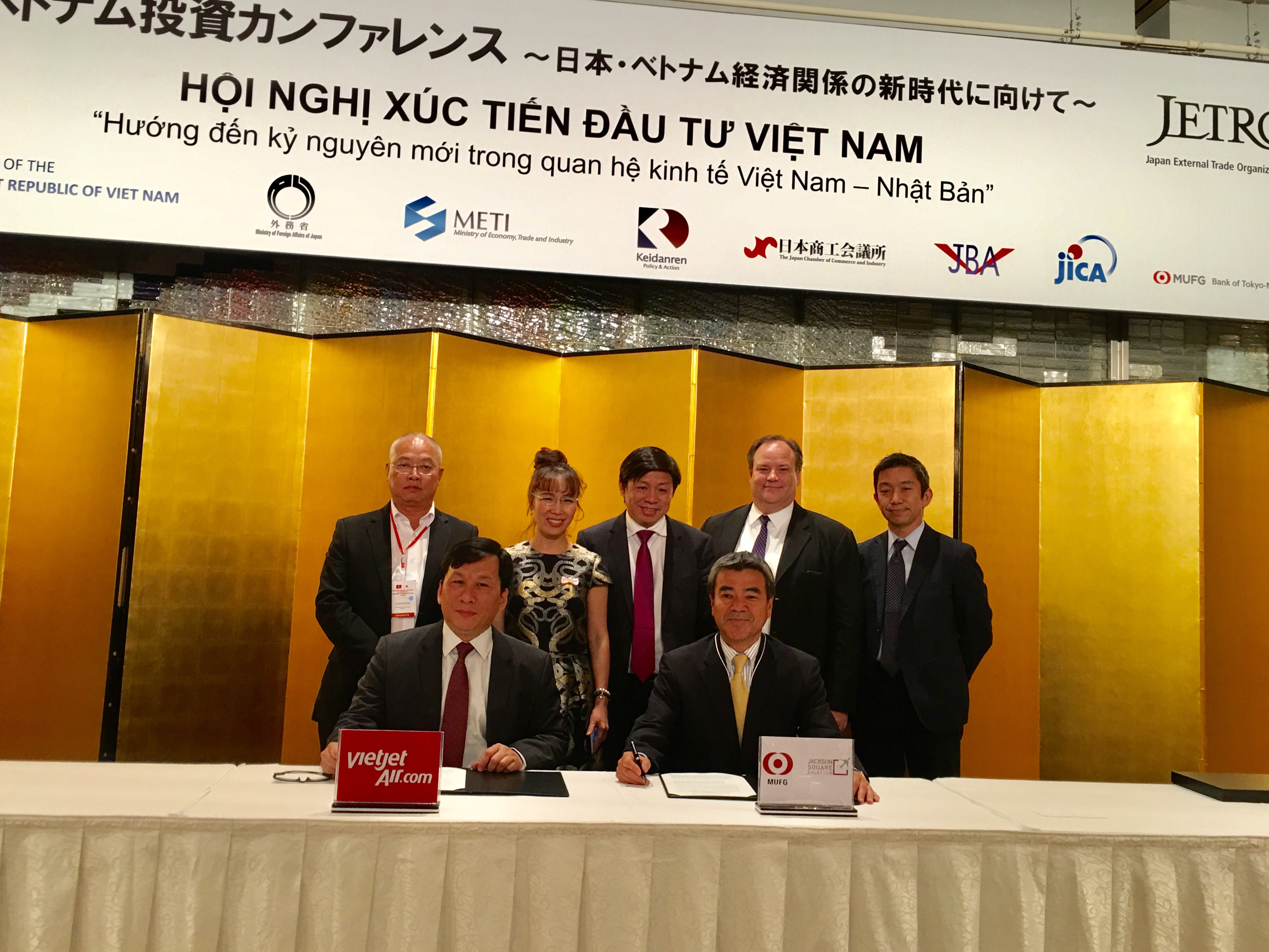 Japan's MUFG seeks to raise stake in Vietnam's VietinBank to 50 pct - report
