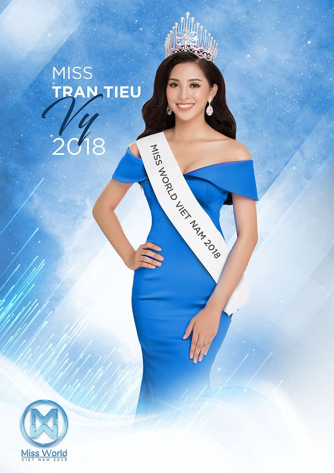 Miss World Vietnam to be held for first time next year