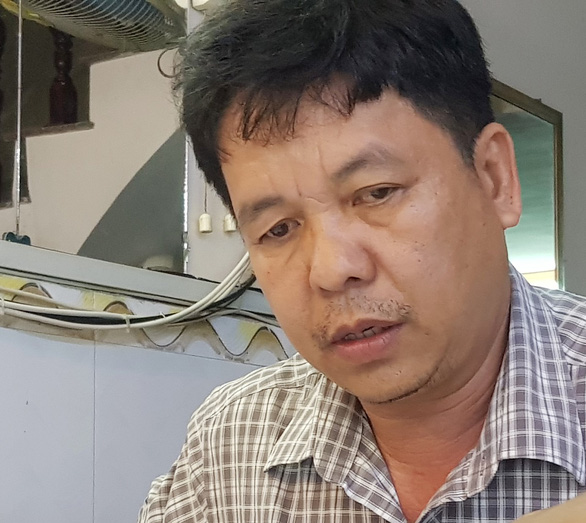 Vietnamese owner of gold shop in dollar exchange case to get back seized diamonds