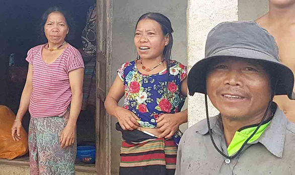 Sister wives: ethnic minority in Vietnam allows men to marry wife's sisters