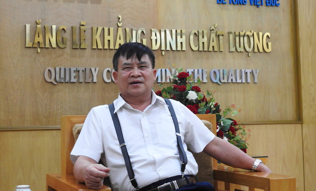 Entrepreneur pens letter to Vietnamese president naming bureaucracy as top roadblock for local business