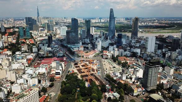 Japanese ambassador warns of halt of Saigon metro project over unpaid $100mn debts