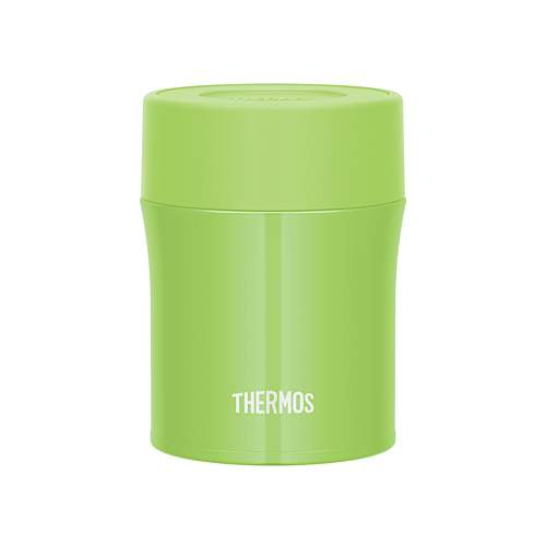 Thermos stainless steel vacuum food jar