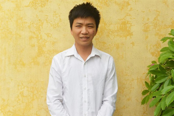 Vietnam man arrested for pimping out students