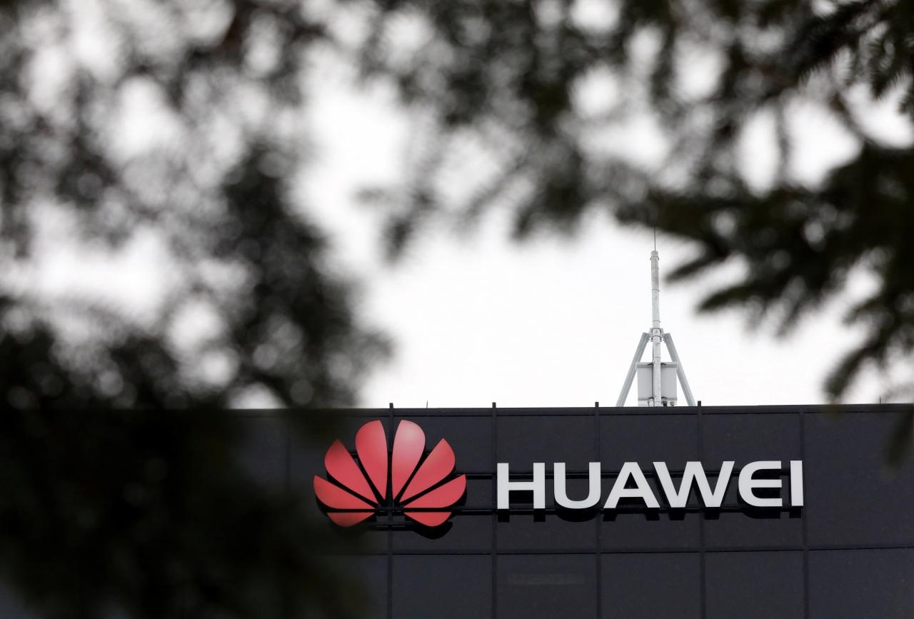 White House, Trudeau seek to distance themselves from Huawei move