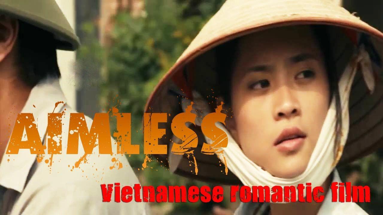 Four great Vietnamese movies (P1)