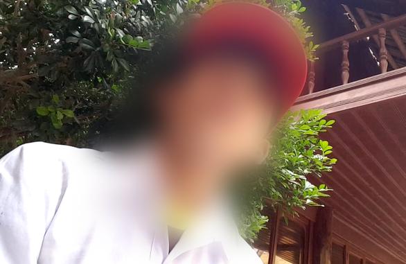 Schoolboys detail haunting molestation by headmaster in Vietnam