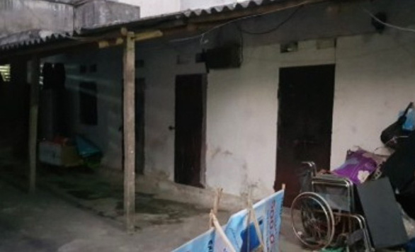Two men in custody for allegedly raping disabled woman in northern Vietnam