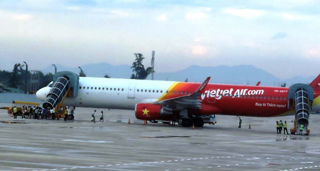 Concerns aplenty after Vietjet banned from offering additional flights during Tet travel season
