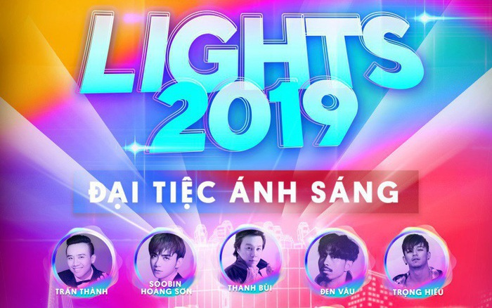 Hanoi, Ho Chi Minh City ready for 2019 New Year countdowns