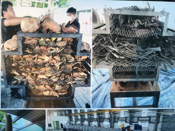 Ho Chi Minh City introduces Japanese-styled organic waste treatment technology