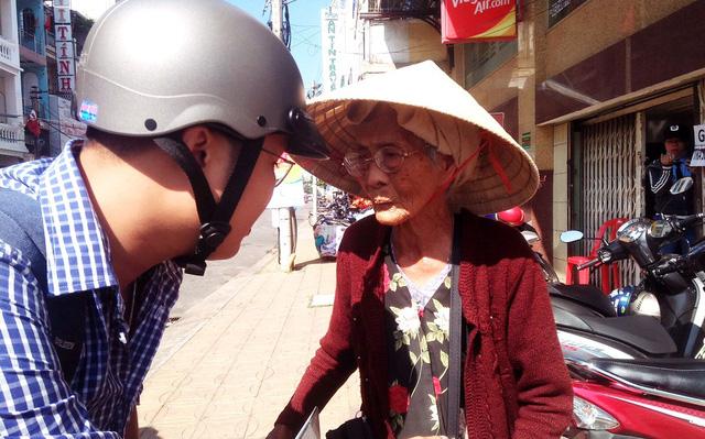 Simplicity of life in Vietnam