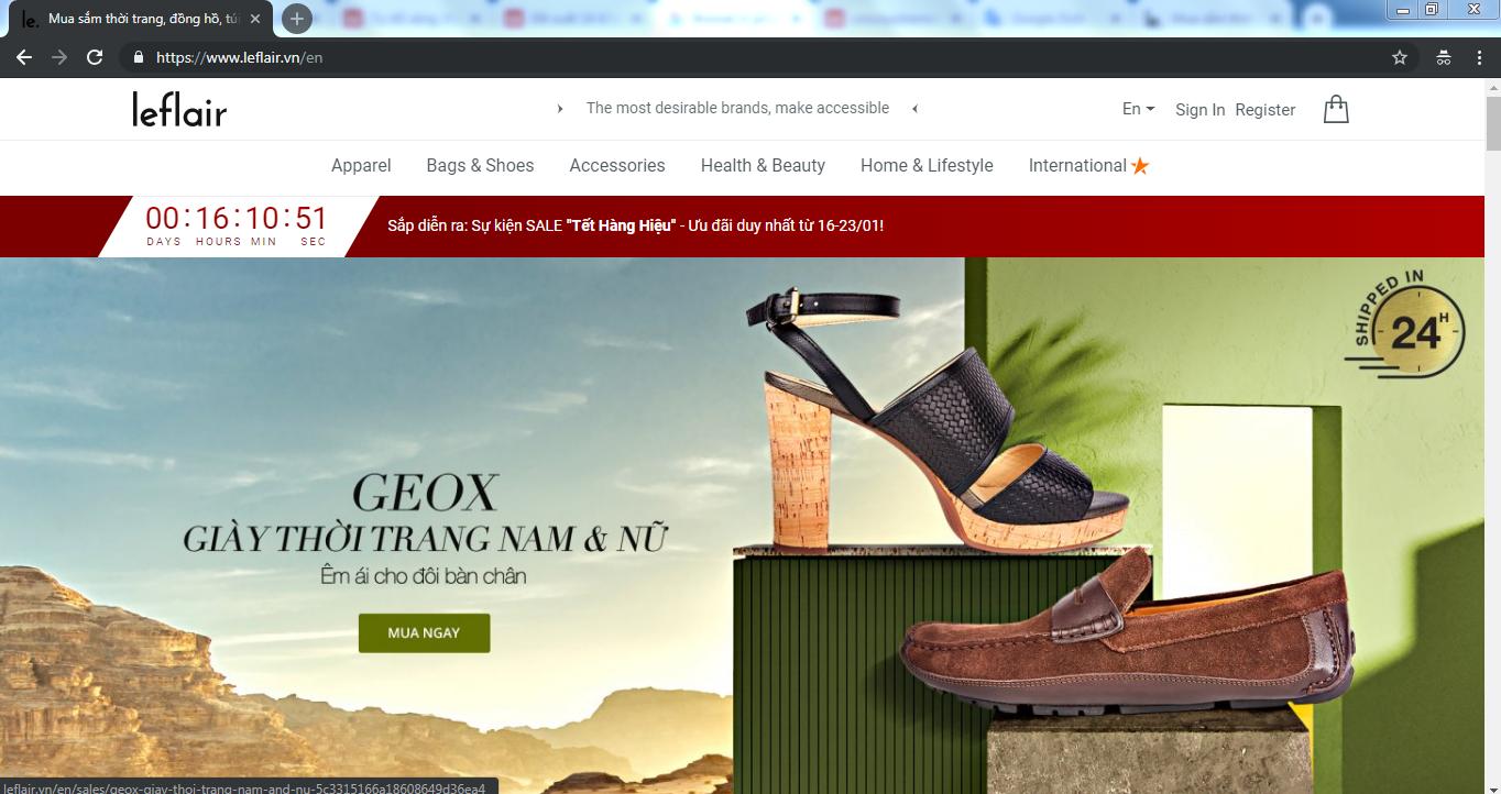 Vietnam's e-commerce startup raises $7mn series B funding from South Korea, Cambodia