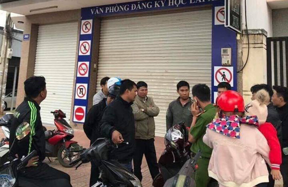 400 fall victim to devious driving center in Vietnam's Central Highlands